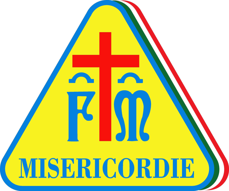 Sito Ufficiale della Misericordia di Mussomeli